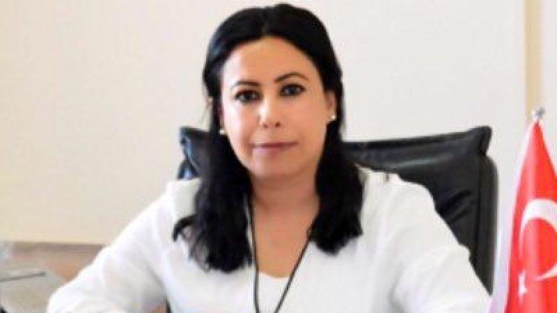 Urfa'da AK Partili Başkan istifa etti!