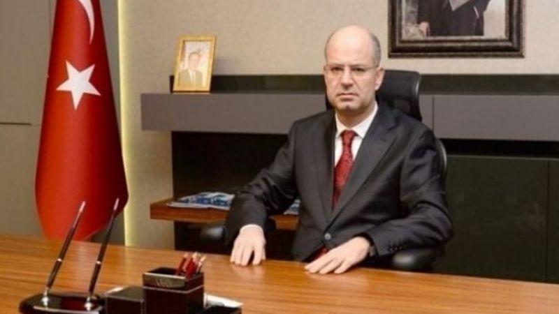 Urfalıların sevdiği Erhan Müdürün abisi hayatını kaybetti