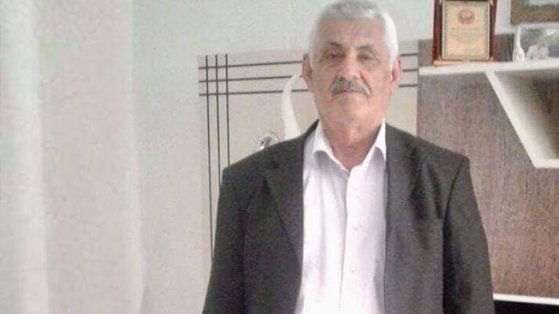 Urfa'da Mahalle muhtarı koronadan hayatını kaybetti