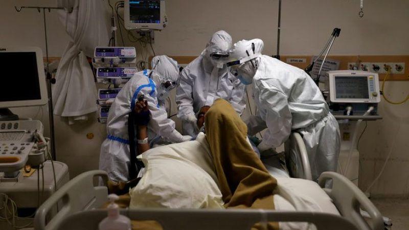 Koronavirüs mutasyona mı uğradı? Artık daha ölümcül!