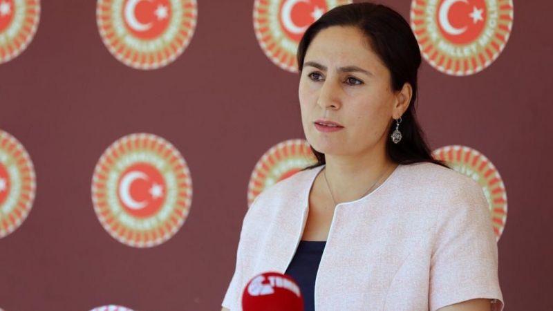 Urfa'da çok tartışılmıştı: İçişleri Bakanlığına soruldu