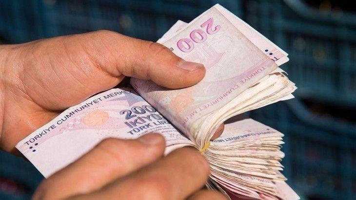 Milyonlarca borcu olan vatandaşı ilgilendiriyor! Son tarih 31 Aralık