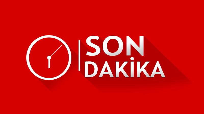 Urfa'da AK Parti'nin yürütme kurulu da belli oldu