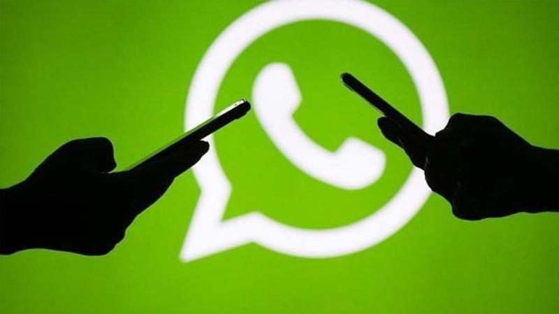 WhatsApp'tan flaş açıklama: 15 Mayıs'a kadar ertelendi