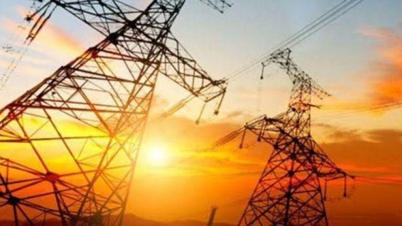 Urfa'nın 3 İlçesinde elektrikler kesilecek