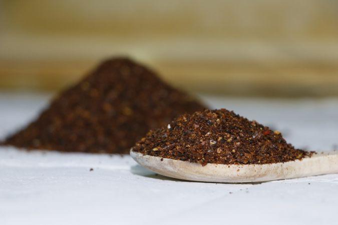 Pul biber ihracatı yılın ilk çeyreğinde yüzde 27 arttı