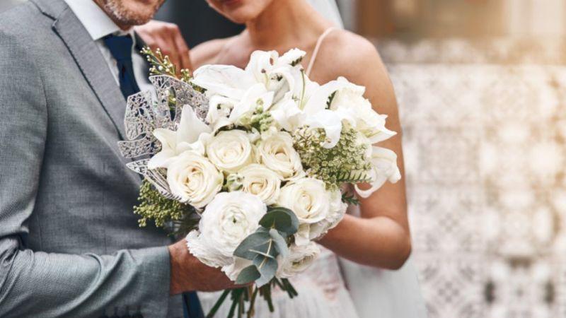 Uzmanlar açıkladı! Mutlu evliliğin sırrı nedir?