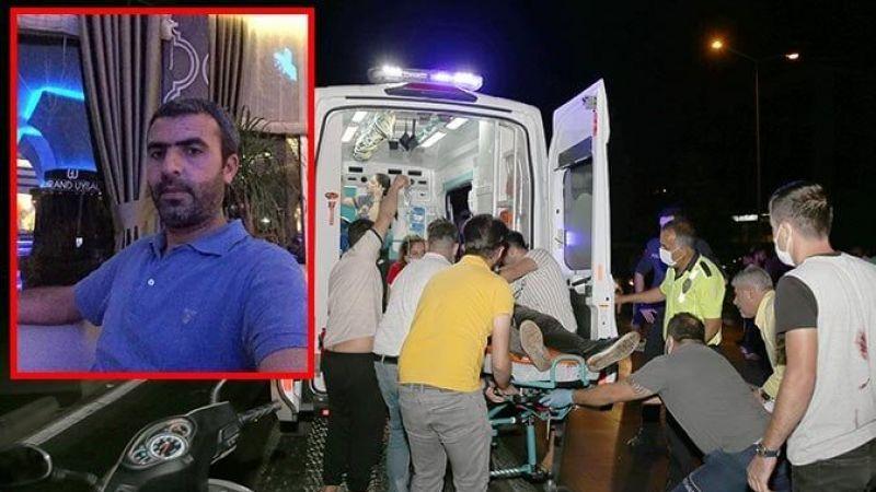 Siverekli esnaf hayatını kaybetmişti! 15 şüpheliden 2'si tutuklandı