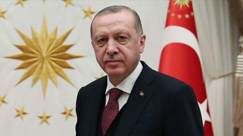 Maskeden ne zaman kurtulacağız: Erdoğan açıkladı!
