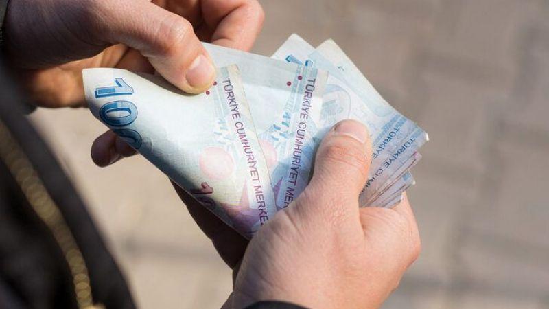 Vergi cezalarının yapılandırılması teklifi kabul edildi!