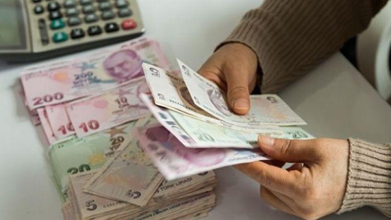 Enflasyon rakamları açıklandı: Zamlar belirlendi!