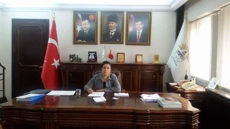 Eski Siverek Belediye Meclis üyesi hayatını kaybetti!