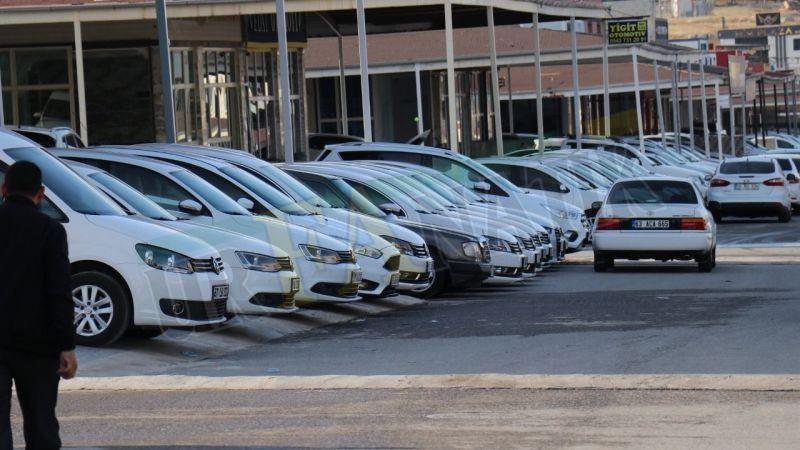 En çok satılan otomotiv markaları belli oldu!