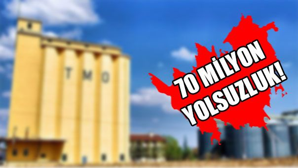 Şanlıurfa'da yolsuzluk iddiası: Milletvekilinin kardeşi tutuklandı!