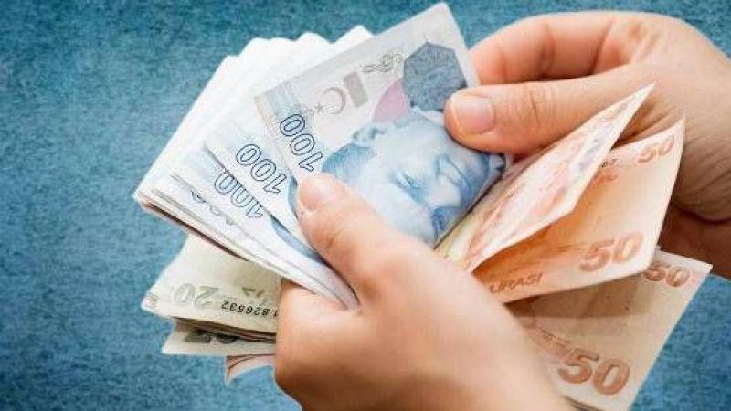 Şanlıurfa'ya 10 milyon lira hibe desteği