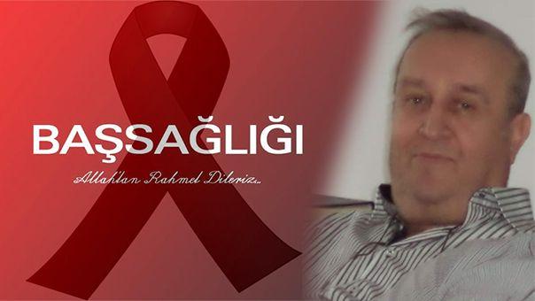 Kürkçüoğlu ailesinin acı günü