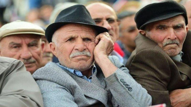 Bağ-Kur'luya müjdeli haber! Resmi Gazete'de yayımlandı