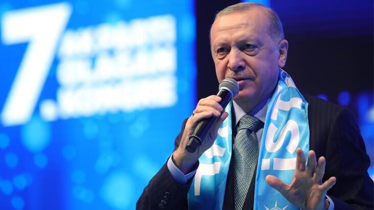 AK Parti teşkilatları 81 ilde sahaya iniyor
