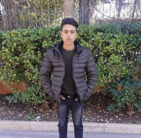 Feci olay: Üzerine yıldırım düşen Urfalı genç hayatını kaybetti!