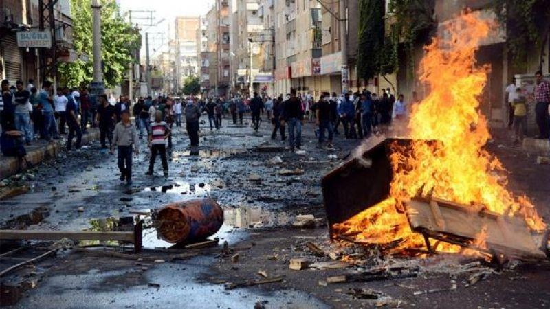 Kobani eylemleri davasında flaş gelişme
