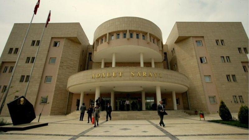 Urfa'da 10 yaşındaki çocuğu istismar etmişti, tutuklandı!