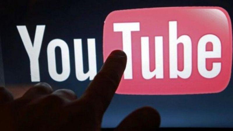 Youtube'dan flaş karar! Tamamen yasaklandı
