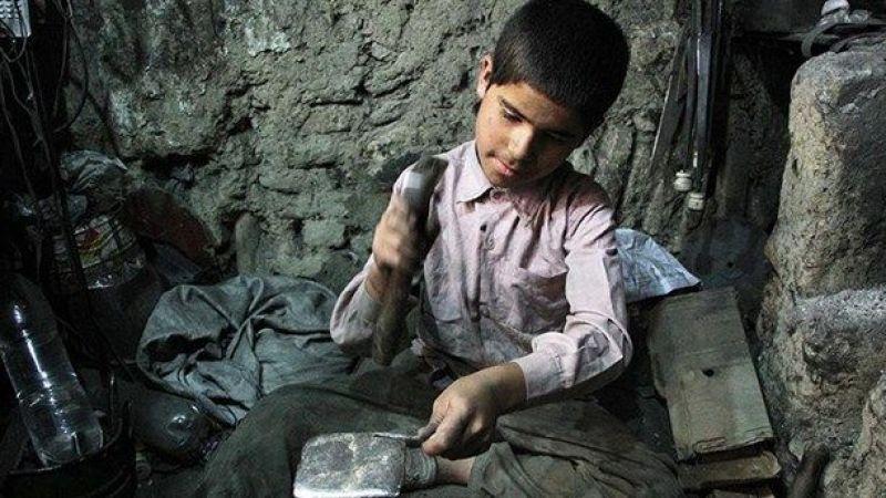 Vahim durum: Şanlıurfa çocuk ölümlerinde ilk sırada yer aldı!