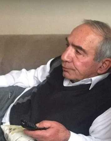 Urfa eski Milli Eğitim Müdürü hayatını kaybetti