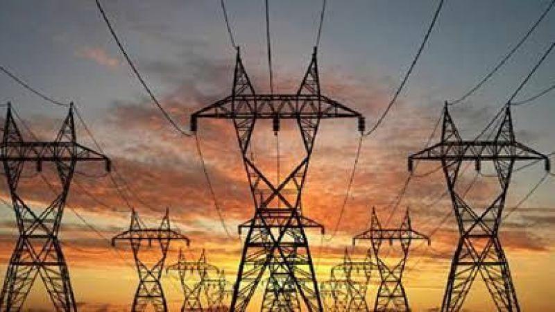 Urfa'nın üç ilçesinde elektrik kesilecek