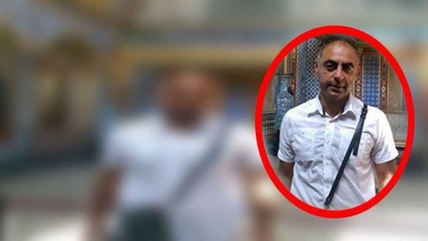 Urfa'da eski ortaklar arasında silahlı kavga: 1 kişi öldü!