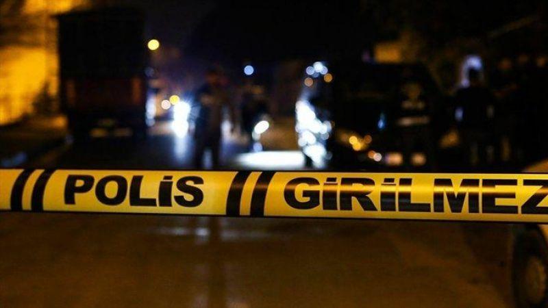 Şanlıurfa'da dur ihtarına uymadı polise ateş açtı