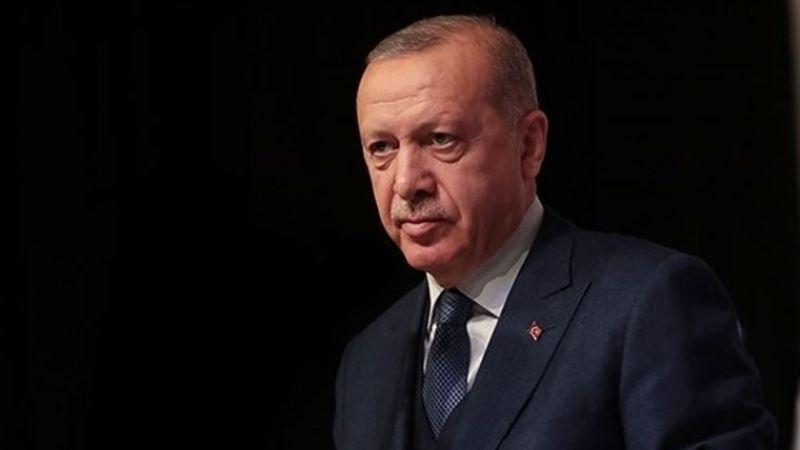 Tam normalleşme ne zaman? Erdoğan'dan kritik açıklama