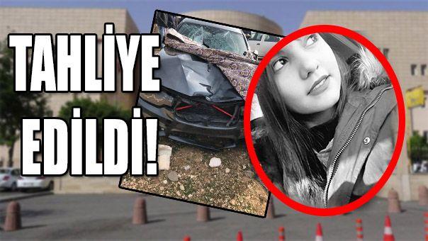 Elif Bereket davasında şok karar: Urfa'daki feci kazada can vermişti!