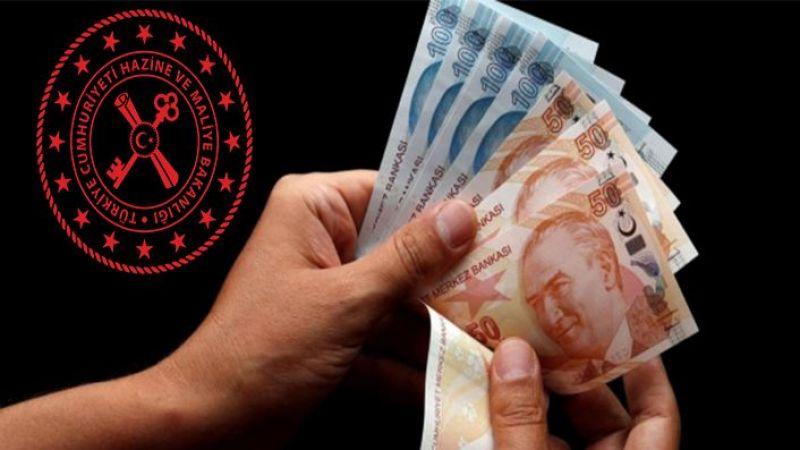 Kredi kullanan esnafa müjde! Faizi Bakanlık ödeyecek