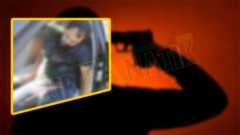 Urfa'da korkunç olay! Silahla intihar etti