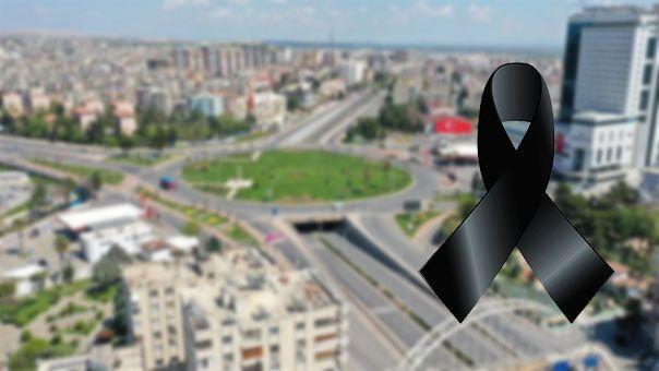 Şanlıurfa'da 3'ü çocuk 9 kişi hayatını kaybetti!