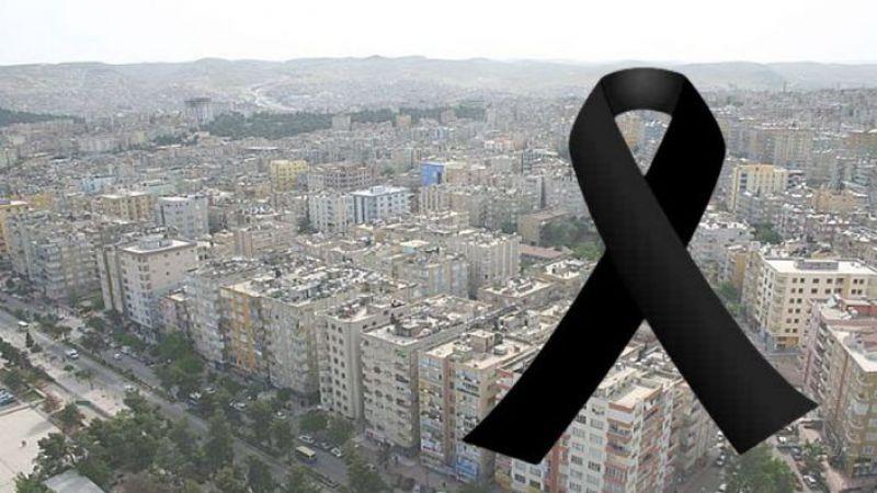 Urfa'da 10 kişi hayatını kaybetti