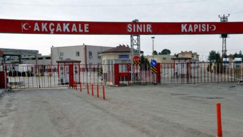 Urfa, Kilis ve Antep sınırlarında yakalandı! Tam 45 Milyon TL değerinde…