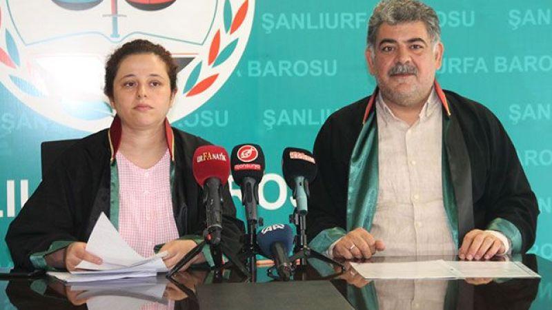 Baro Başkanı Öncel'den flaş adaylık açıklaması