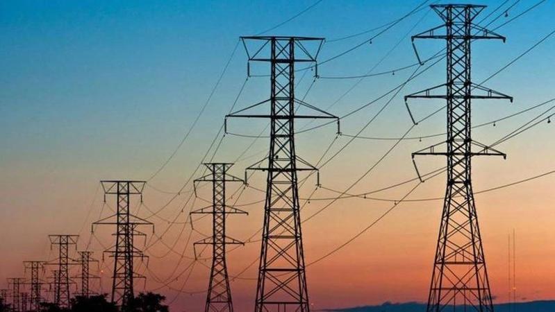 DEDAŞ teyakkuza geçti: Şanlıurfa'da elektrikler komple kesilecek!