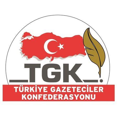 TGK Olağan Genel Kurulu toplanıyor