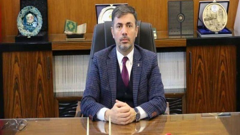 Başkan Kırıkçı'dan flaş temayül açıklaması