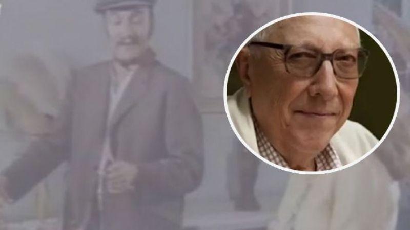 """""""Adana Urfa Bankası"""" film yönetmeninden acı haber!"""