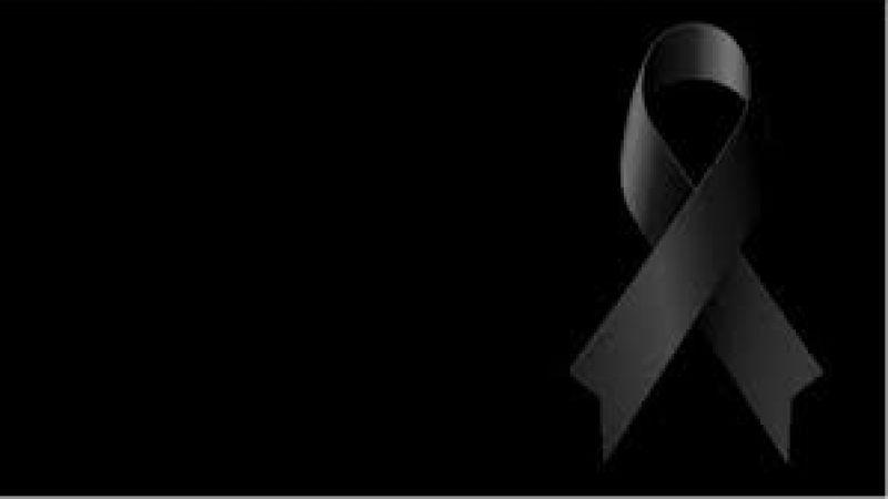Balkanlı Ailesinin acı günü!