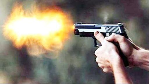 Şanlıurfa'da aile üyeleri arasında silahlı kavga: Yaralılar var