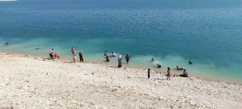 Şanlıurfa'da 7 kişi boğularak ölmüştü: Umursayan yok!