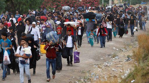 Belediye başkanı endişeli: Suriyeliler aday olsalar kazanırlar!