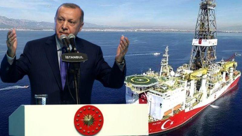 Cumhurbaşkanı Erdoğan tarih verdi!
