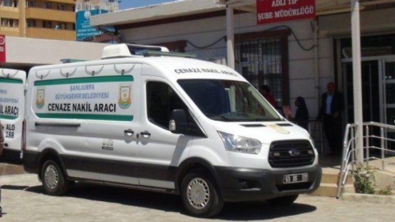 Acı haber geldi! Urfa'da Silahlı kavgada ağır yaralanan genç öldü