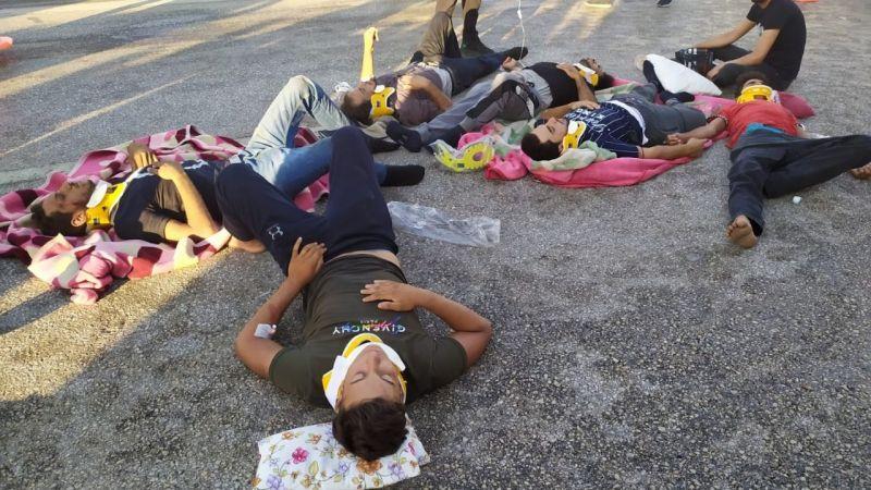 Urfa'nın yürek yakan sorunu yine can aldı: 3 ölü,18 yaralı!